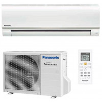 Сплит-система Panasonic CS/CU-BE 25 TKE-1
