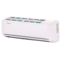 Сплит-система Rapid RAM-07HJ/N1