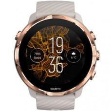 Спортивные часы Suunto 7 Sandstone Rosegold (SS050381000)