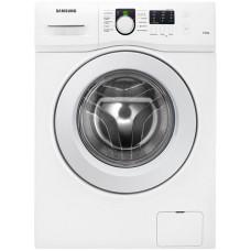 Стиральная машина Samsung WF60F1R0F2W (белый)