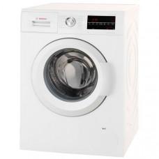 Стиральная машина стандартная Bosch Serie | 6 WAT28461OE