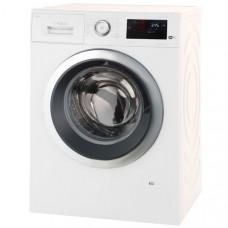 Стиральная машина стандартная Bosch Serie | 6 WAT286H2OE