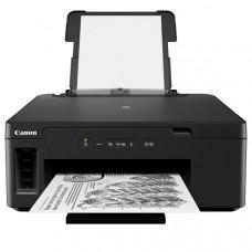 Струйный принтер Canon PIXMA GM2040