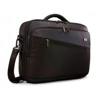 Сумка 15.6-inch Case Logic Black 3204528 / PROPC116K