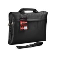 Сумка 15.6-inch ExeGate Start S15 Black