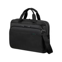 Сумка 15.6-inch Samsonite Mysight Laptop Bailhandle Black KF9*002*09
