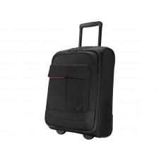 Сумка 15.6 Lenovo ThinkPad Professional Roller Black 4X40E77327