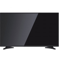 Телевизор Asano 32LH1010T