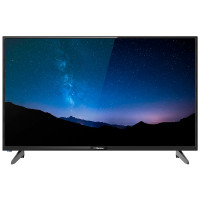 Телевизор Blackton 3202B Black