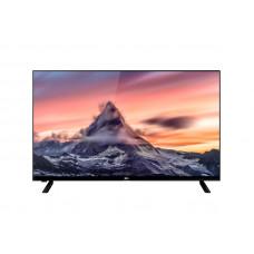 Телевизор BQ 3204B Black