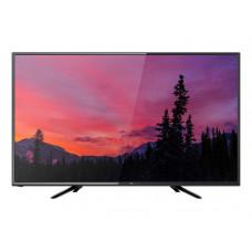 Телевизор BQ 32S05B 31.5 Black