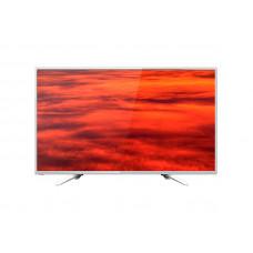 Телевизор BQ 32S21W