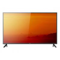Телевизор BQ 4201B 42 Black