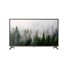 Телевизор BQ 42S02B