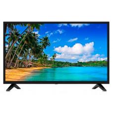 Телевизор Erisson 32LX9030T2