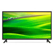Телевизор Erisson 43FLEK81T2