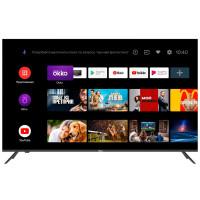 Телевизор Haier 43 Smart TV MX