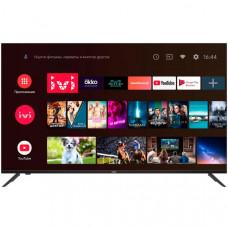 Телевизор Haier 58 Smart TV BX