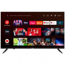 Телевизор Haier LE32K6600SG