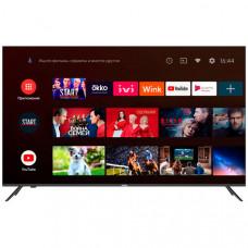Телевизор Haier LE43K6700UG