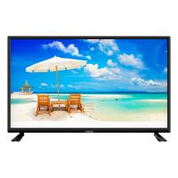 Телевизор HARPER 32R490T 32 (2020)