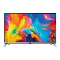 Телевизор Hyundai H-LED32ET3001 черный