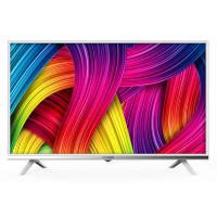 Телевизор Hyundai H-LED32ET3021
