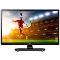 Телевизор LG 24LP451V-PZ