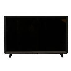 Телевизор LG 28TN525S-PZ Выгодный набор + серт. 200Р!!!