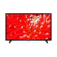 Телевизор LG 32LM6350 Выгодный набор + серт. 200Р!!!