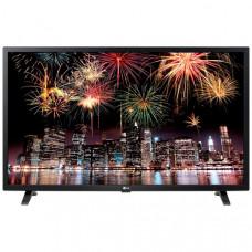 "Телевизор LG 32LM6350PLA 32"" (черный)"