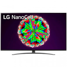 Телевизор LG 55NANO816NA