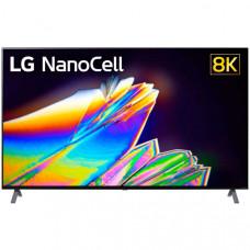 Телевизор LG NanoCell 65NANO956NA