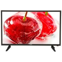 Телевизор Novex NVT-32H103M
