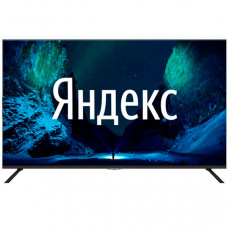 Телевизор Novex NVX-50U329MSY