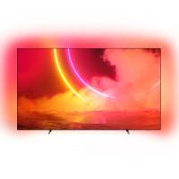 Телевизор Philips 55OLED805