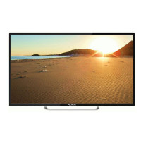 Телевизор Polarline 40PL51TC