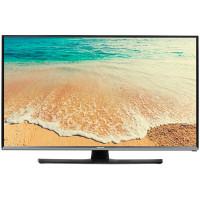Телевизор Samsung LT32E315EX