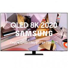 Телевизор Samsung QE55Q700TAU