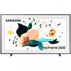 Телевизор Samsung QE75LS03TAU