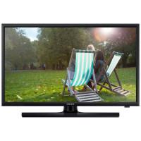 Телевизор Samsung T32E315EX