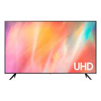 Телевизор Samsung UE43AU7100UXRU