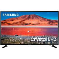 Телевизор Samsung UE50TU7002U