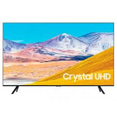 Телевизор Samsung UE50TU8000UXRU Выгодный набор + серт. 200Р!!!