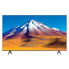 Телевизор Samsung UE55TU7090U 55 (2020)