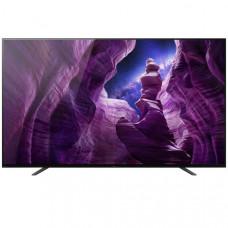 Телевизор Sony KD-65A8