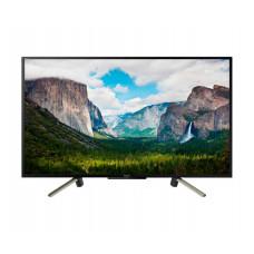 Телевизор Sony KDL-43WF665