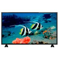 Телевизор STARWIND SW-LED43BA201 43