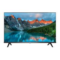 Телевизор TCL L32S60A