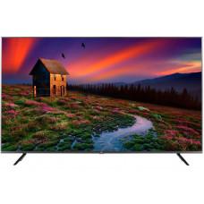 """Телевизор Xiaomi MI LED TV 4S 65"""" (черный)"""
